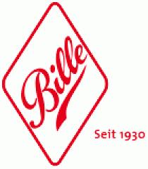 Bille-Logo