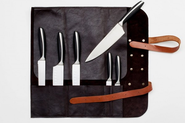 Leather knife bag.jpg