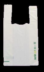 Hemdchenbeutel2