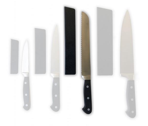Knife Protector.jpg