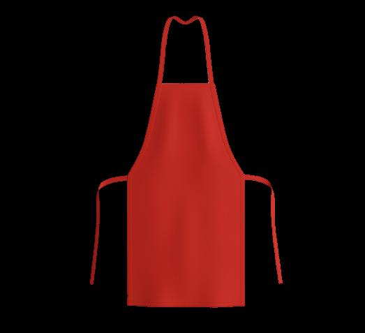 Schutzausr-stung-Berufsbekleidung-freigestellt