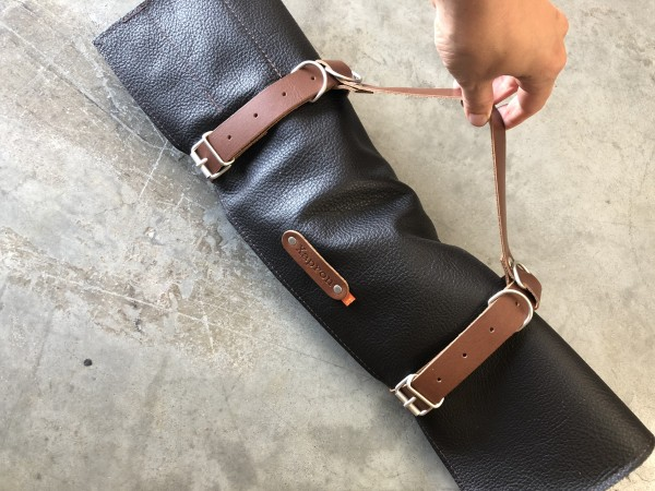 Leather Knife bag XL.jpg